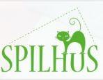 Spilhus