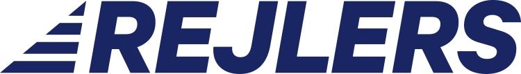 Rejlers logo